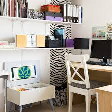 small home office design ideas ideal home