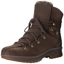 womens waterproof hiking boots sale merrell s shoes boots sale up to 55 merrell s