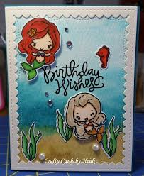 crafty cards by heidi