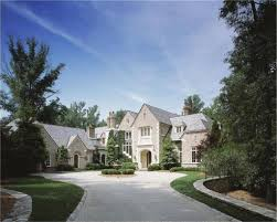 Luxury Homes For Sale In Conyers Ga by Ga Luxury Homes For Sale Custom Luxury Homes Atlanta And Georgia