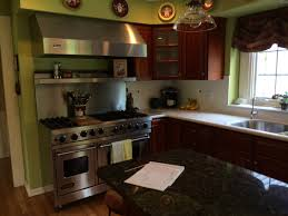 Kitchen Design Awards Transitional Kitchen Designs Win Awards And Create Happy Clients