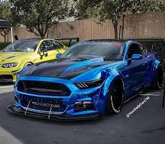 blue mustang 1574 best mustang images on ford mustangs cars
