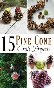 1004 best crafts diy craft board images on pinterest easy