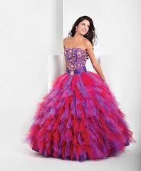 colorful dress colorful wedding dresses about wedding