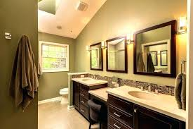 earth tone bathroom designs bathroom earth tone color schemes medium size of tone bathroom