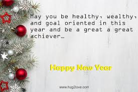 new years shorts best new year 2018 wishes status 140 words quotes happy new