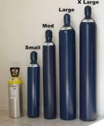helium rental helium rental and sales