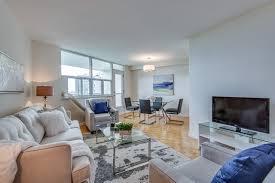 home interior representative home decor staging and interior design home staging in toronto