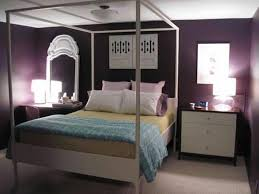 What S My Home Decor Style Quiz by Provence Interior Design Style Modern Bedrooms