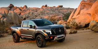 Ford Raptor Zombie Edition - nissan should definitely build this raptor fighting titan concept