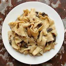 truffle whole foods cookistry whole foods friday made pasta with truffle sauce