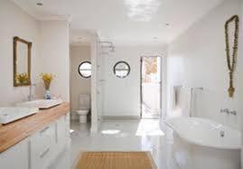 Soap Scum On Shower Door How To Clean The Bathroom Shower Doors From Soap Scum Quecasita