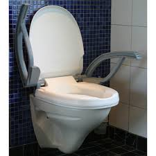 montauban siège percé rehausseurs wc rehausseur pour toilettes siège rehausseur toilettes