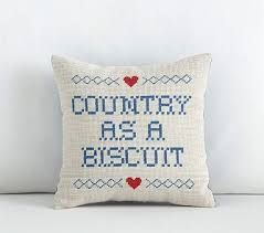 bedding decorative pillows 171 best bedding decorative pillows images on pinterest