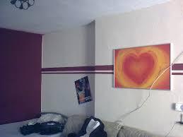 designer kopfhã rer ideen wandbemalung wohnzimmer 100 images 100 ideen für