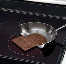 Kitchenaid Induction Cooktops 36 Inch Electric Cooktop Full Image For Thermal Induction
