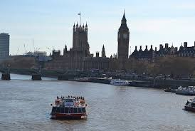 themse gezeiten london thames sightseeing river cruise explore the river thames