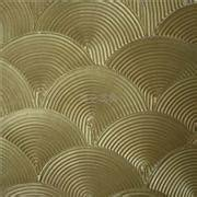 texture wall paint texture paint exterior wall wholesale exterior walls suppliers