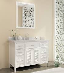 modern vanities for bathroom bathroom vanity trends