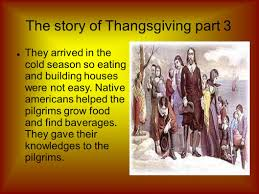 thanksgiving 1620 the story of thanksgiving on september 6 1620 a vessel named the
