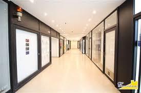 bureaux et commerces a vendre bureaux et commerces à vendre à uccle 1180 sur logic immo be