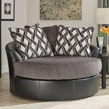 Chair Sets For Living Room Kumasi Smoke Sectional Set Living Room Sets Living Room