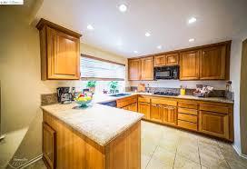 Home Design Furniture Antioch Ca 5151 Carriage Way Antioch Ca 94531 Meridith Zomalt