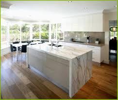 luxury kitchen cabinets modern kitchen cabinets brooklyn luxury kitchen cabinets brooklyn