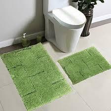 bathroom rugs ideas lime green bathroom rugs bathroom decor ideas bath rugs shower