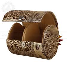 indian wedding gifts for wedding gift fresh return gifts ideas for indian wedding