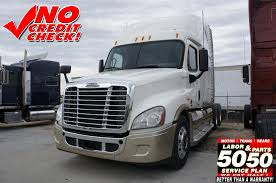 volvo commercial trucks lowest price on commercial trucks late model freightliner