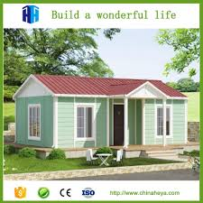 ready made house plans prefabricated ready made mobile houses prefab homes designs
