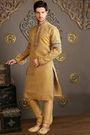 marriage dress for samyakk shop designer wedding dresses for groom indian wedding