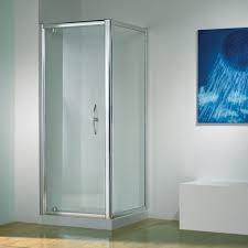 kudos original pivot shower door uk bathrooms