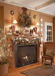 277 best mantels images on merry