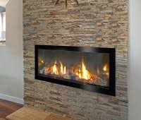 Built In Fireplace Gas by Gas Fireplaces Jetmaster