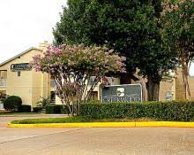creekwood apartments in desoto tx apartment for rent