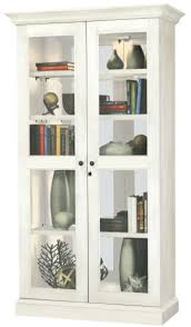 Modern Curio Cabinets 6 White Modern Curio Cabinets For Your Home Cute Furniture