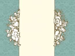 wedding backdrop template wedding backgrounds for invitation fresh wedding invitation floral