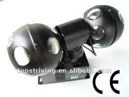 led ball field lighting 9 w rgb balls led disco light gem ball lighting ball field lighting