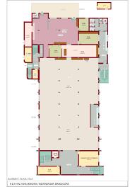 ndk kalyana mandira download dining hall plan pdf