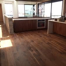 Hardwood Floor Installation Los Angeles Cmc Hardwood Floors 66 Photos 45 Reviews Flooring