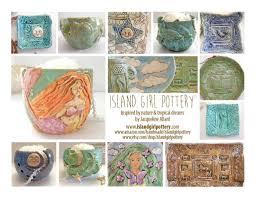 Beach Decor Shop Mermaid Yarn Bowl Choose Hair Color Knitting Bowl Beach