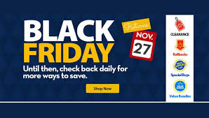 walmart black friday 2017 ps4 black friday and holiday 2015 sales announced with 199 ipad mini 2
