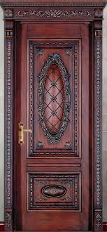 sliding kitchen doors interior best 25 sliding cabinet doors ideas on white