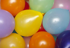 free stock photo 3832 party balloons freeimageslive