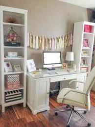 feminine home decor decorating ideas rhsutlersus decorations girly office decor feminine