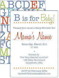 s shower best 25 abc baby shower ideas on baby shower crafts