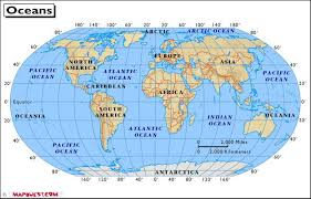 world map with country names and latitude and longitude latitude and longitude