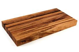 kitchen wonderful plastic chopping board large kitchen island